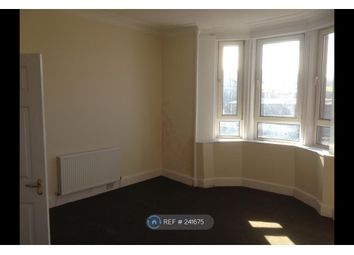 Thumbnail 2 bed flat to rent in Kirkwood Place, Girvan
