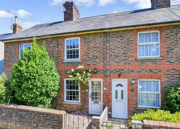 Thumbnail 2 bed terraced house for sale in High Street, Lewes, East Sussex