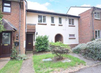 Thumbnail 1 bed maisonette to rent in Chisbury Close, Bracknell, Berkshire
