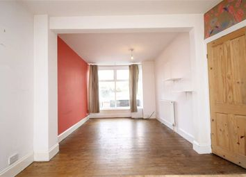 Thumbnail 2 bedroom end terrace house for sale in Chapel Street, Levenshulme, Manchester