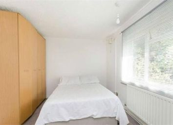 Thumbnail Room to rent in Walm Lane, Cricklewood
