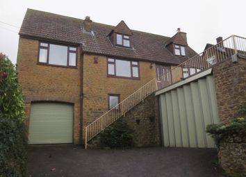 Thumbnail 4 bed detached house to rent in Kings Hill, Chilthorne Domer, Yeovil