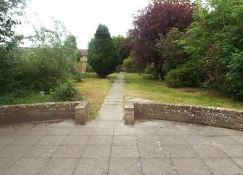 Thumbnail 5 bed property to rent in Three Bridges Road, Crawley