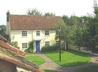 Thumbnail Serviced office to let in Berry Lane, Chorleywood, Rickmansworth