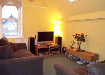 Thumbnail 2 bedroom flat to rent in Victoria Road, Kilburn, London
