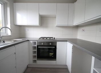 Thumbnail 2 bed maisonette to rent in Helmsdale Close, Yeading