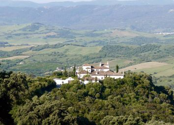 Thumbnail 8 bed property for sale in Gaucín, 29480, Spain