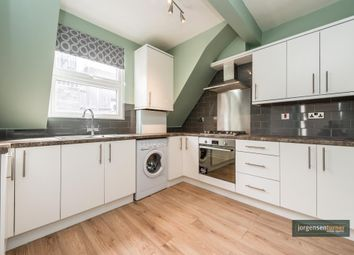 2 bed flat to rent in Abdale Road, Shepherds Bush, London W12