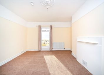 Thumbnail 3 bed flat to rent in St Aubyns Gardens, Top Floor Flat, Hove