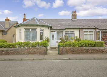 Thumbnail 3 bed semi-detached bungalow for sale in 10 Ninth Street, Newtongrange