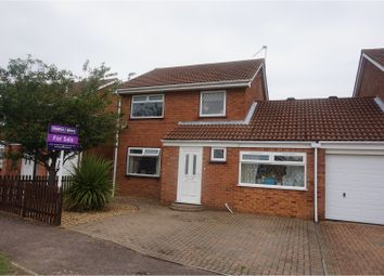 Clare Road, South Wootton, King's Lynn PE30