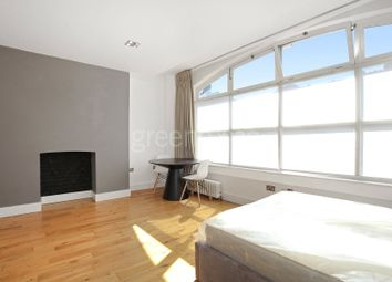 Thumbnail  Property to rent in Goswell Road, Old Street