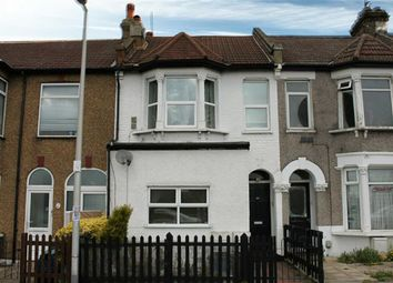Thumbnail 1 bedroom flat for sale in Grove Road, London