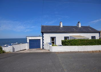 Thumbnail 3 bed semi-detached house for sale in Warren Road, Donaghadee