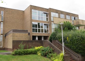 Thumbnail 2 bed flat for sale in London Road, Coventry