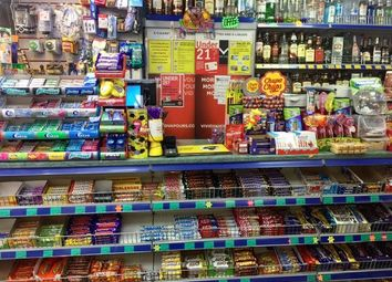 Thumbnail Retail premises to let in Desborough Avenue, High Wycombe