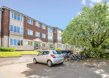 Thumbnail 2 bed flat to rent in Lizmans Court, Oxford