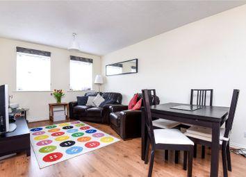 Thumbnail 2 bed flat to rent in Awgar Stone Road, Headington, Oxfordshire