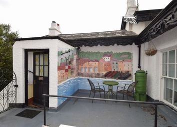 2 bed flat for sale in Sidcliffe, Sidmouth EX10