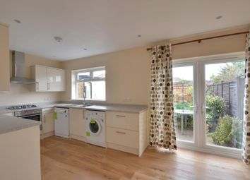 Thumbnail 3 bedroom property to rent in The Fairway, South Ruislip