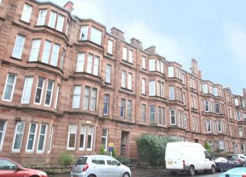 Thumbnail 1 bed flat for sale in Copland Road, Glasgow, Lanarkshire