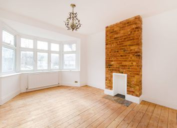 Thumbnail 3 bed property to rent in Sandall Road, Pitshanger Lane
