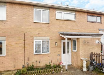 Thumbnail 2 bedroom terraced house for sale in Kidlington, Oxfordshire
