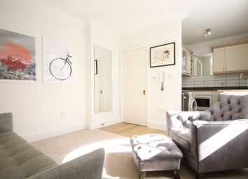 Thumbnail 1 bed flat for sale in Field Broughton, Nr Cartmel, Grange-Over-Sands