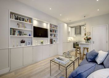 Thumbnail 1 bed flat for sale in Ladbroke Road, Notting Hill, London