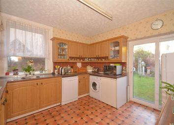Thumbnail 5 bedroom detached house for sale in Pelham Road, Southsea, Hampshire