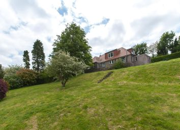Thumbnail 5 bed detached house for sale in Common Lane, River, Dover
