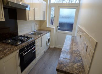 Thumbnail 3 bed terraced house to rent in Southover, Bromley