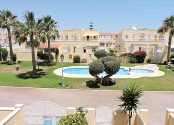 Thumbnail 2 bed apartment for sale in Orihuela-Costa, Alicante, Valencia