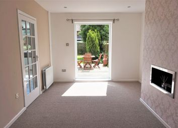 Thumbnail 3 bed semi-detached house for sale in Coupland Grove, Jarrow