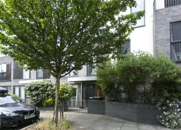 Thumbnail 5 bed terraced house for sale in Acer Road, Hackney
