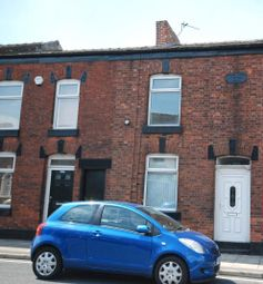 Thumbnail 2 bed terraced house for sale in Oldham Road, Ashton-Under-Lyne