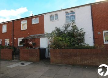3 bed terraced house for sale in Taunton Road, Lee Green, London SE12