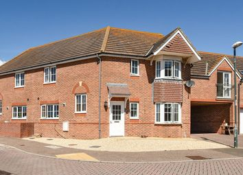 Thumbnail 4 bed semi-detached house for sale in Tide Way, Bracklesham Bay