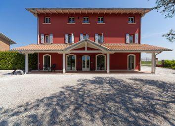 Thumbnail 4 bed farmhouse for sale in Venice City, Venice, Veneto, Italy