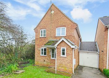 3 bed property for sale in Horsefields, Gillingham SP8