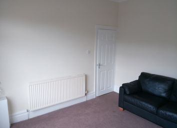 Thumbnail 2 bed terraced house to rent in Oldham Road, Rochdale
