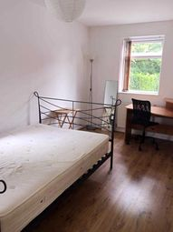Thumbnail 3 bed shared accommodation to rent in Lees Hall Crescent, Fallowfield, Manchester