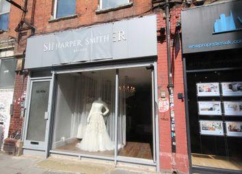 Thumbnail Retail premises to let in Fashion Street, Spitalfields, Spitalfields