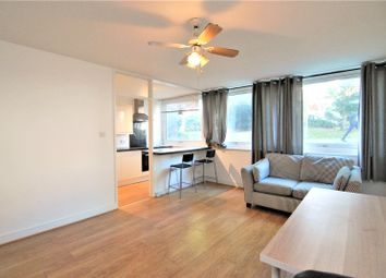 Thumbnail 2 bedroom flat to rent in Video Court, Mount View Road, Stroud Green, London