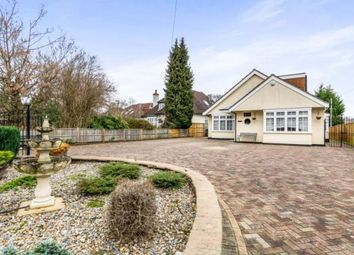 Thumbnail 6 bed detached house for sale in Coombe Lane, Stoke Bishop, Bristol