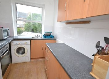 Thumbnail 2 bedroom flat to rent in Ballards Lane, North Finchley