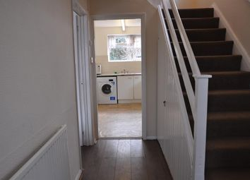 Thumbnail 3 bed semi-detached house to rent in Coates Way, Watford