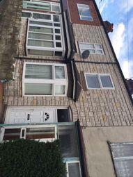 Thumbnail 3 bedroom terraced house to rent in Wilton Road, Erdington, Birmingham