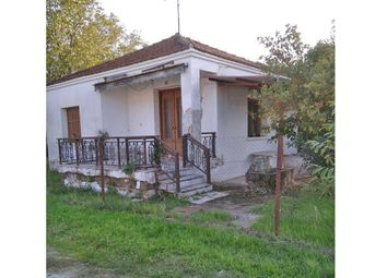 Thumbnail 2 bed detached house for sale in Cherso, Kilkis, Gr