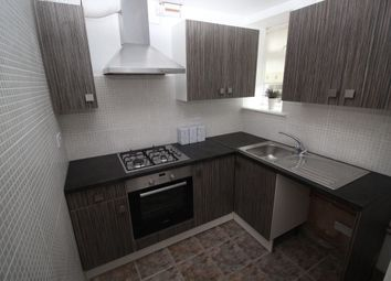 Thumbnail 2 bed terraced house to rent in Commercial Street, Queensbury, Bradford